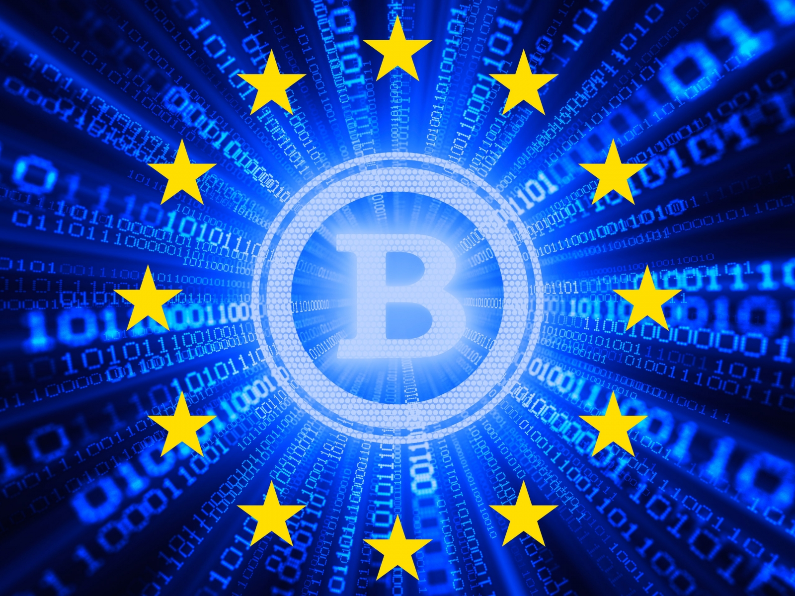Fall Background Wallpaper Bitcoin Startups Talk About Brexit Price Spike And