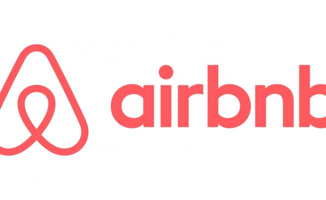Airbnb Under Fire After Trans Woman S Discrimination
