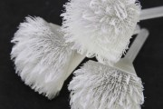3d-printed hair created mit