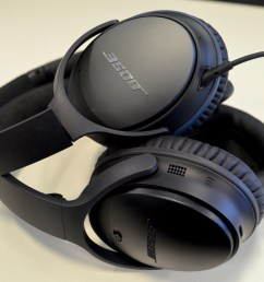 bose qc35 headphones bose headphones where to buy bose noise cancelling over the ear [ 1600 x 1000 Pixel ]