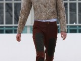 Bfc Releases London S First Stand Alone Men S Fashion Week Schedule