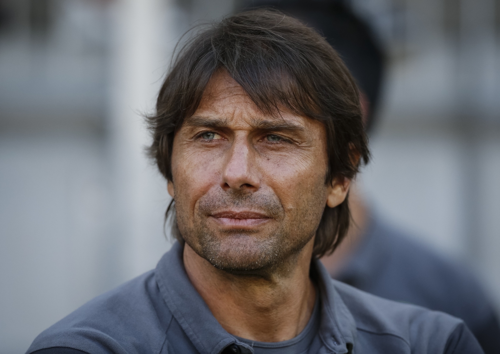 Chelsea Transfer News Antonio Conte Ready To Cull Bloated