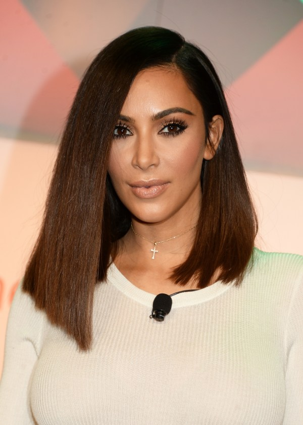 Kim Kardashian Gunpoint Robbery 'publicity Stunt' Bodyguard Steve Stanulis