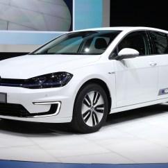 Electric Motor Manufacturer Volkswagen E Golf Quell Smoke Alarm Wiring Diagram New 2017 Range Uk Autos Post