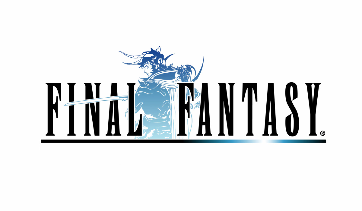 Final Fantasy 30th Anniversary Collection With 1 9