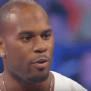 Former Wwe Star Shad Gaspard Stops A Man From Robbing Fuel