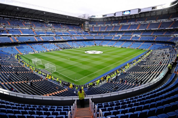 Real Madrid: 2017 transfer ban halved after appeal to CAS