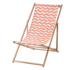Ikea Beach Chair Academy Fleur De Lis Rocking Mysingsö Is Deckchair Too Dangerous To Recline In