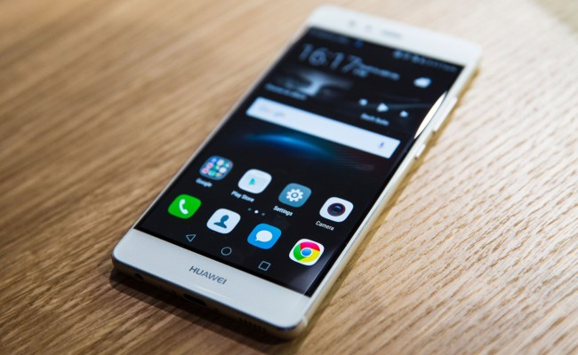 Huawei P10 And P10 Plus Specifications And Pricing