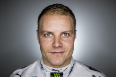 Who Is Valtteri Bottas All The Facts About Lewis Hamilton