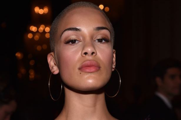 Who Is Jorja Smith Meet Drakes Rumoured British