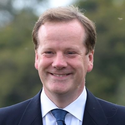 Conservative Mp Charlie Elphicke Has Been Referred To