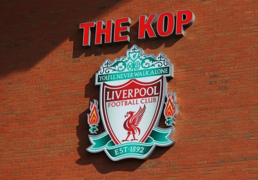 Liverpool co-owner plays down hope of January signings ...