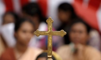 India's Religious Conversion Ban Threatening Christians Who Share Their Faith Could Expand to Ninth State