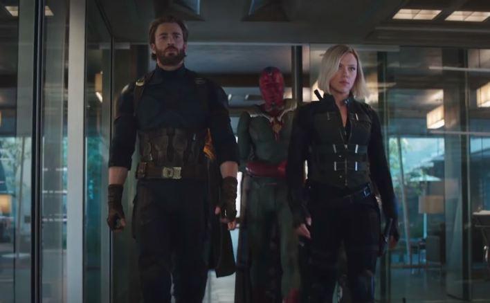 https://i0.wp.com/d.ibtimes.co.uk/en/full/1664202/avengers-infinity-war.jpg?w=708&ssl=1