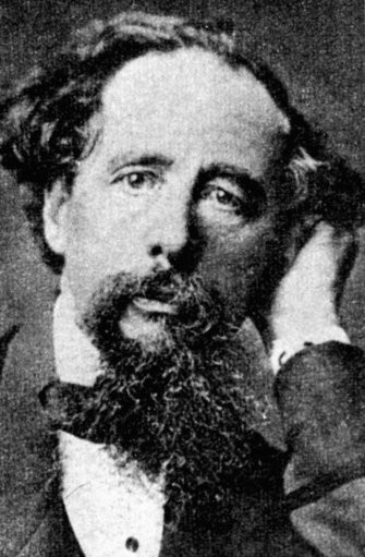 Charles Dickens Turns 200 Memorable Quotes From Greatest