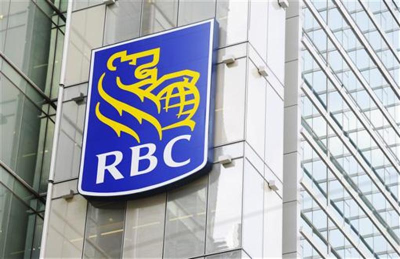 RBC Capital Market's Co-Head of Currency Trading Graeme King Exits Amid FX Fixing Scandal