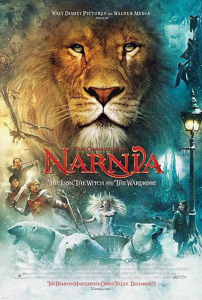the chronicles of narnia silver chair linen dining covers update who will be voice 2006 winner