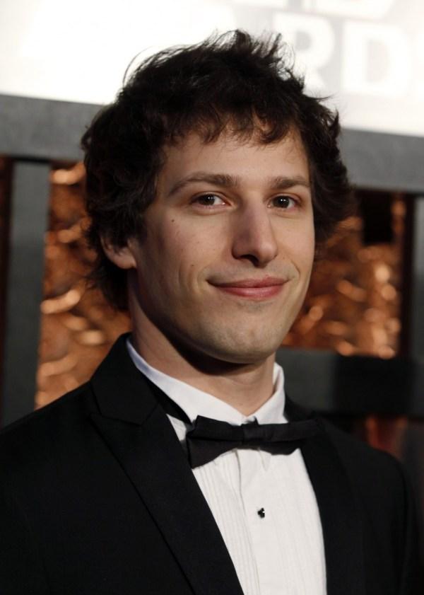 Emmy Awards 2015 Watch Live Stream Online