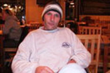 Greece Doomed Base Jumper Jake Simkins Tried To Reassure