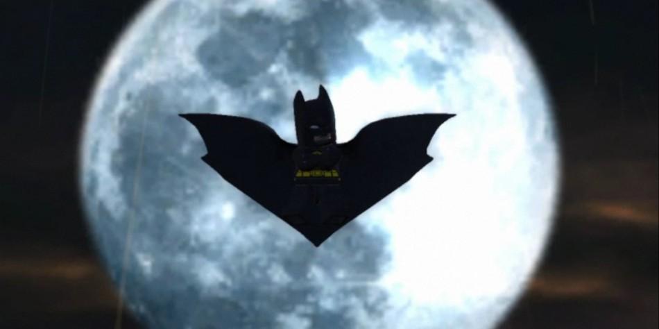 Joker Hd Wallpaper For Pc Lego Batman 2 Dc Superheroes Review