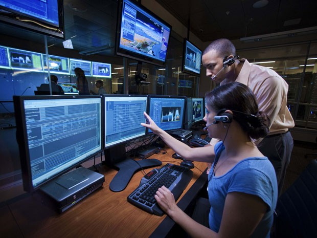 Cyber Security Careers Uk