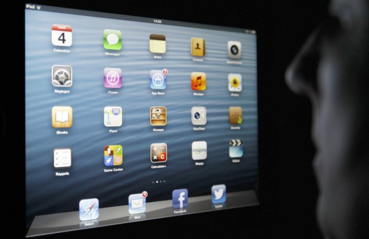 Five Year Old Spends Over 1700 On Ipad Zombie Game Video