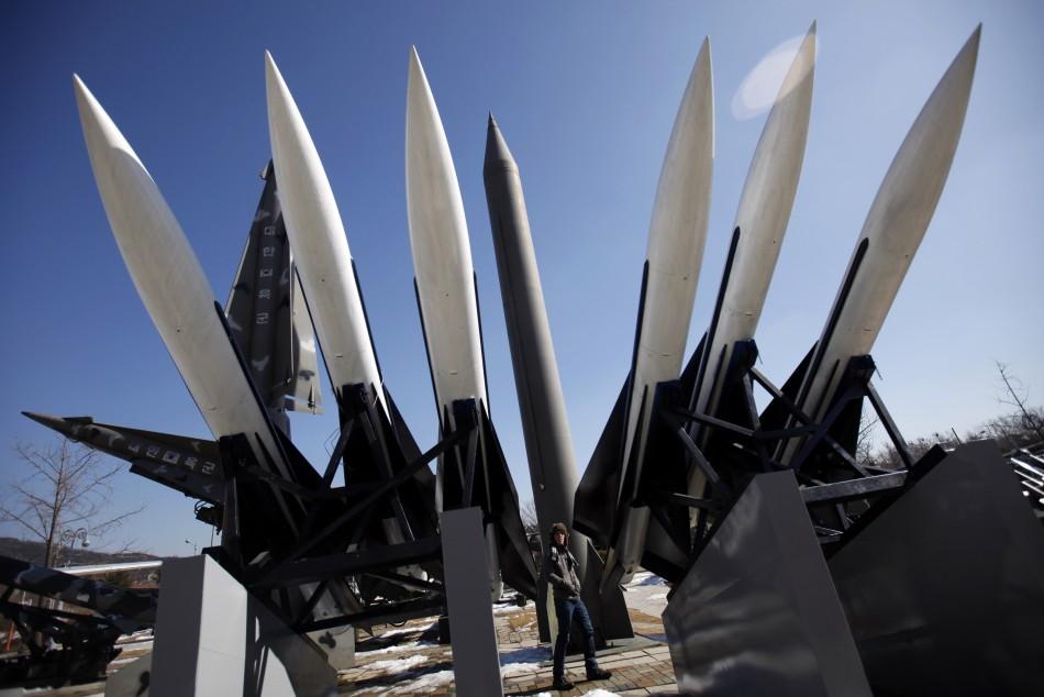 https://i0.wp.com/d.ibtimes.co.uk/en/full/359168/north-korea-missile.jpg