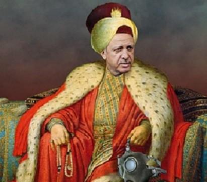 Turkish Minister Slams Economist Magazine For Ignorant