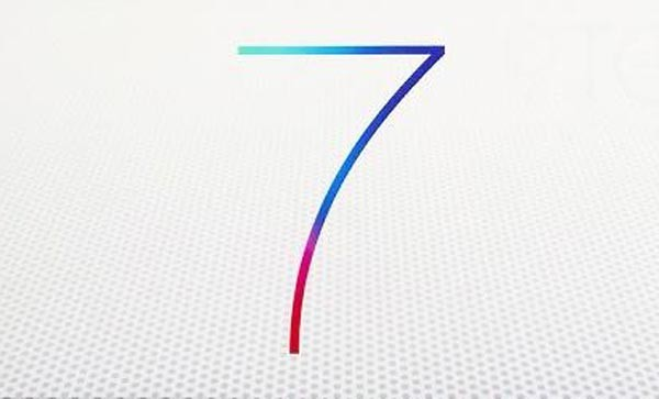 iOS 7: How to Fix Activation Errors by Installing iOS 7.0