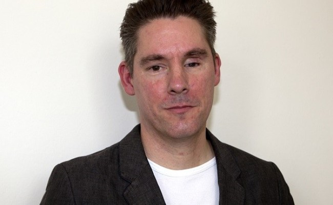 Profile Labour Turncoat Dan Hodges Safe From Ed
