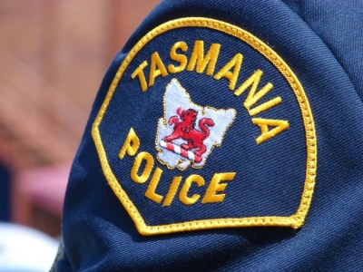 Tasmanian Police Investigate Death Of 7 Month Old Who