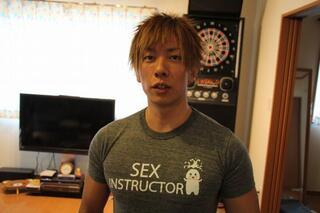 日本老男優擁有上癹y._頂級素材網