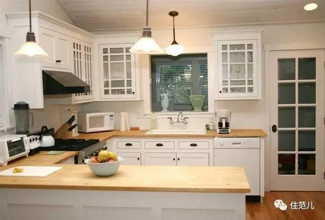 kitchen countertops quartz outdoor kitchens sydney 谁说厨房台面就只能用石英石的 厨房台面石英