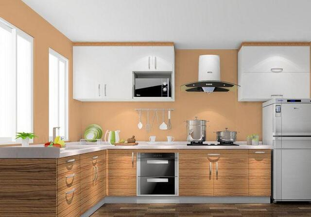 best kitchen ideas build your own cabinets 厨房装修5大禁忌 你知道几个 f1b8193eabc415e16172b193e510e7901701fea8 size41 w708 h496 jpeg