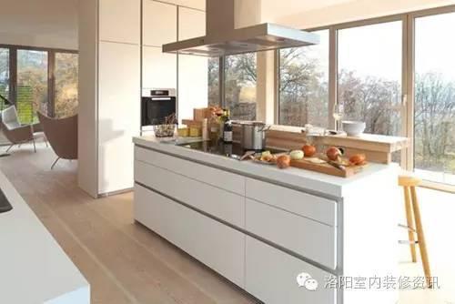 kitchen air backsplash patterns 净化厨房空气好帮手抽油烟机应该如何清洗 厨房空气