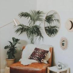 Corner Booth Seating Kitchen Wooden Chairs 利用家里角落空间 你一定不能错过这些方法 角落座位厨房