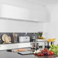 Kitchen Shelf Ideas Canvas Art 2018预售款厨房置物架 现代人的想法越来越新颖了 厨具是厨房里不可缺少的工具 好的厨具在那些大厨手中简直堪比 神器 可以轻松的造出令人诱惑不已的美食来 所以选择好的厨具很重要 接下来我们便看看那些厨房里的