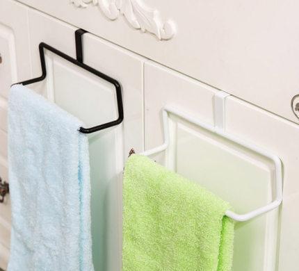 kitchen towel bar island furniture 婆婆天天喊着想要的毛巾架 放着厨房一点不占空间 卫生又好用 春夏之交的季节里 感冒的发病率还是蛮高的 随时保持双手的洁净是很有必要的 推荐这个多功能毛巾架给你 用它来随时晾干你的毛巾吧