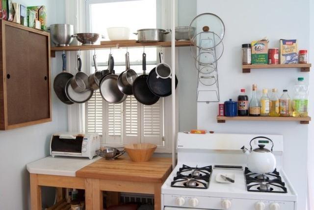 kitchen prep cart cheap island 懂生活的女人一看就会加入购物车的厨房食品保鲜用品 实用又新颖 生活上的小惊喜 从来都是为那些对生活充满热爱的人准备的 而对生活充满热爱 有一个表现就是喜欢下厨 会在乎厨房的一切