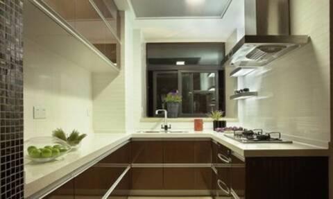 southwest kitchen cabinet doors for sale 不可不知的厨房知识 西北方位和西南方位都忌厨房 现在改还来得急 二 厨房不宜在住宅的西南方位