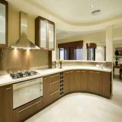 Kitchen Design Jobs Cabinet Grades 厨房设计 小细节仍需重视 厨房设计工作