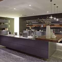 Kitchen Builder App Bar Supports 纳米科技应用 全世界最干净的厨房 为了给用户创造更加清洁的厨房环境 有屋虫洞厨房运用了纳米自清洁技术 大幅度提升厨房清洁指数
