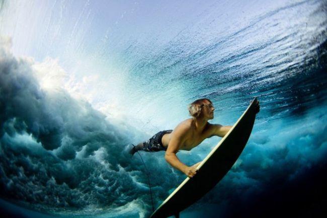 cool ocean photograph justpost