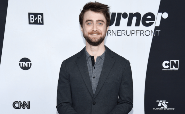 How Old Is Harry Potter Boy Wizard Is Older Than You Think