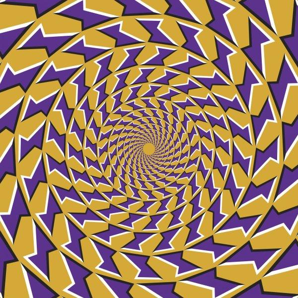 optical illusions # 28