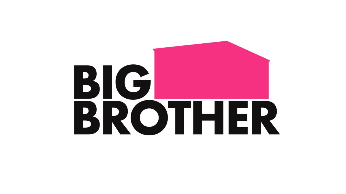 big brother fans express