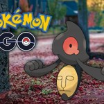 Pokemon Go Halloween 2019 Event Start Time Shiny Yamask And Everything You Need To Know