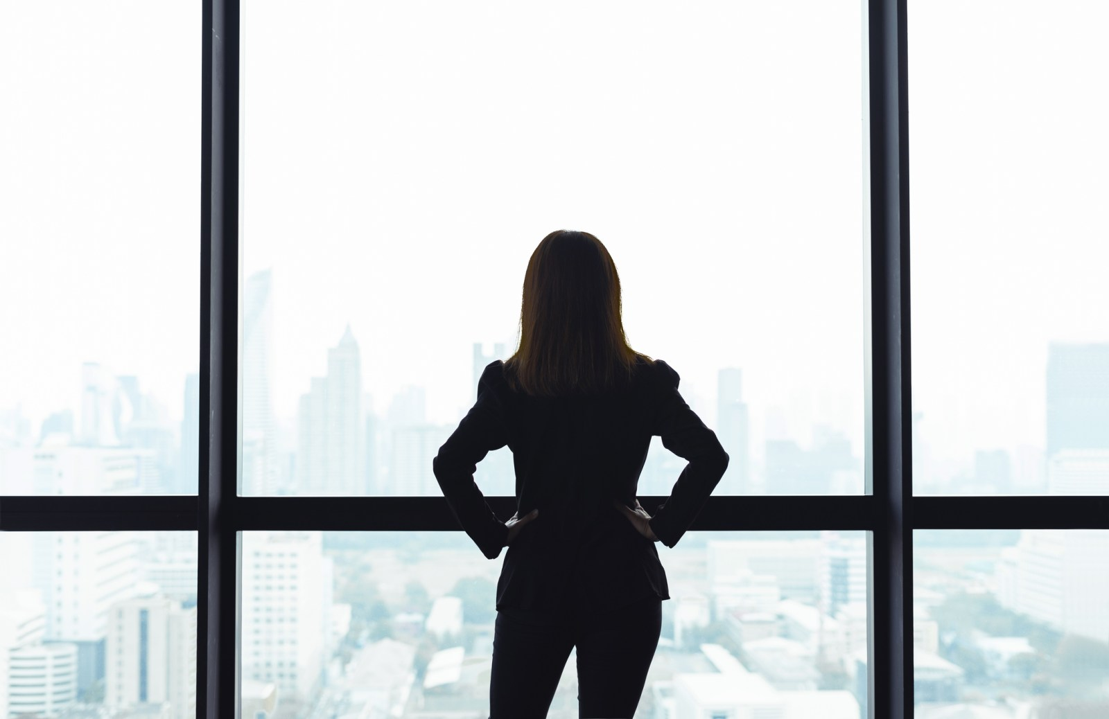 Female Ceos Face Greater Penalties Than Male Ceos For Ethical Transgressions