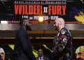 Deontay Wilder vs. Tyson Fury II: Everything you need to know ahead of the WBC heavyweight title rematch
